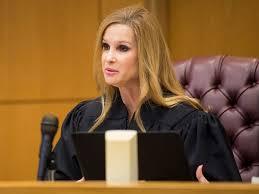 5-Reasons-a-Judge-Might-Deny-Bail