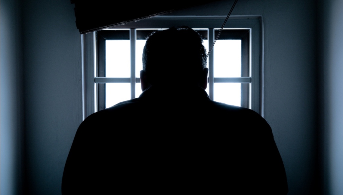 5 Tips for Picking the Best Bail Bond Company